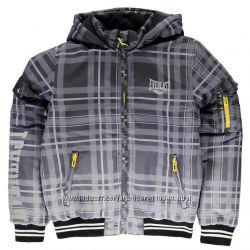 Куртка Everlast 5-6 лет, мальчик, демисезонная, Новая
