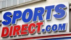 Ищу компанию на спортсдирект без комиссии -доставка 5еврокг Выкуп сегодня