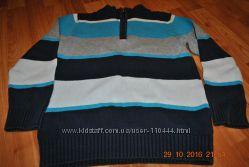 свитер Palomino