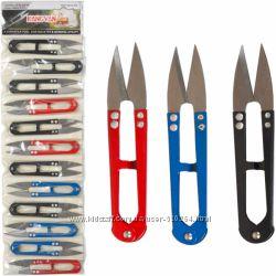 Ножницы для рукоделия  ТС805
