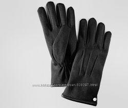 Перчатки женские TCM Tchibo