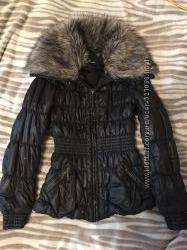 Женская куртка Tally Weijl 38 р.