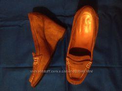 Продам туфли Michael Kors