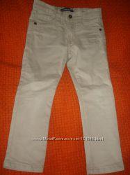 Продам светлые джинсы