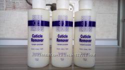 Blue Cross Лучшее средство для размягчения и удаления кутикул