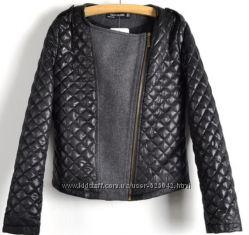 Стильные женские куртки-жакеты