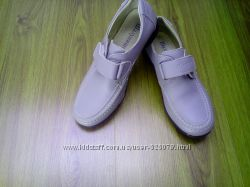 Туфли в школу на мальчика Шалунишка. р. 32