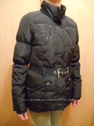 Куртка-пуховик женская Street One, р. М 38