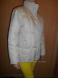 Куртка-пуховик женская Esprit, р. М.