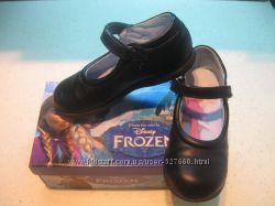 Туфельки DISNEY Frozen
