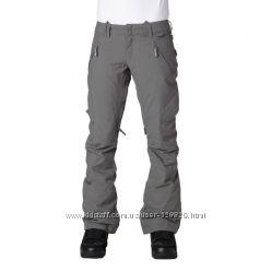 Сноубордические штаны DC