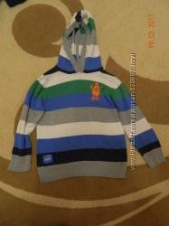Фирменные свитера в отличном состоянии