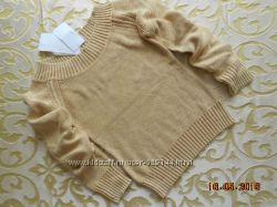 свитер, жилетка на подростка