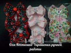 наборы для принцессы