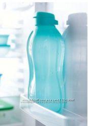 Бутылка 2 л с клапаном Tupperware
