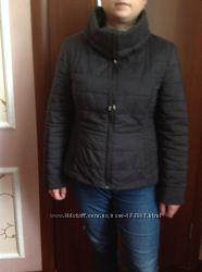 Куртка Precis