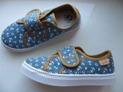 СП качественной обуви для деток D. D. Step Венгрия размеры с 19 по 36