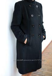 Пальто классическое женское размер 48