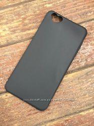 Чехол силиконовый для iPhone 6 плюс