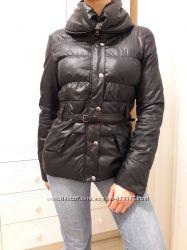 Куртка Kira Plastinina рМ