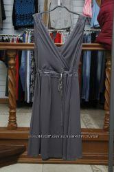 Фирменное платье MEXX. 42р.
