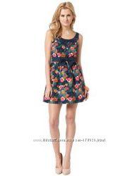 Фирменное платье TOM TAILOR розмір М.