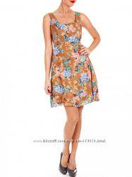 Фирменное платье MEXX. 42. L