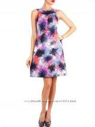 Фирменное платье TOM TAILOR. L розмір 42