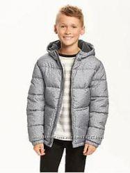 Куртка для мальчика Old Navy, р-р М и  L