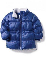 Курточки OLD NAVY малышам р. 0-6М