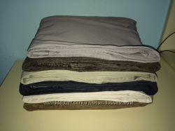Фирменные джинсы штаны H&M, GAP, G-star, Tommy Hilfiger, Mark&Spenser
