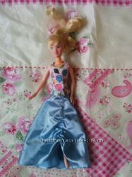 Кукла Симба Simba Золушка Cinderella