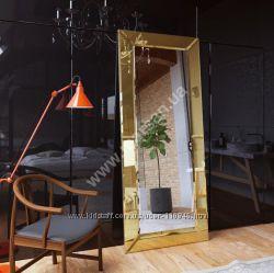 Декоративные зеркала Marsan