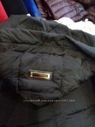 Стильні куртки. Італія