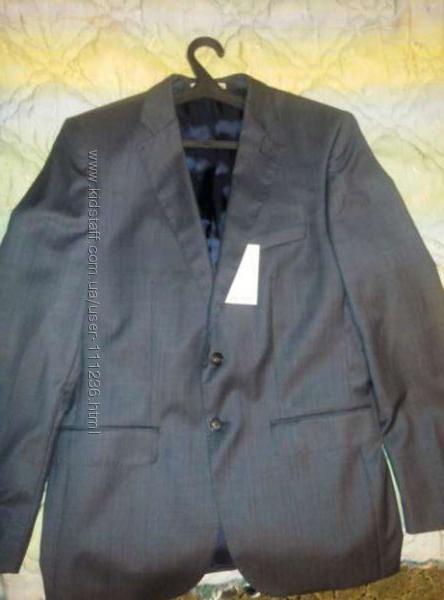 Новый пиджак Zara. Новогодняя скидка