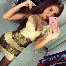 платье утяжка премиум класса