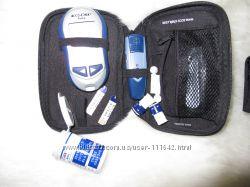 Глюкометры для измерения уровня сахара в крови