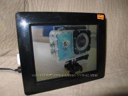 Фоторамка цифровая Expray PR-803