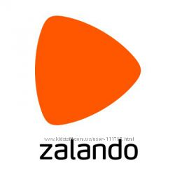 Zalando Zalando Lounge -20 без комиссии