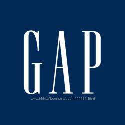 GAP Англия -35 от цены сайта