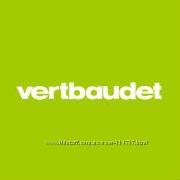 Vertbaudet -35  без налога и комиссии  Англия