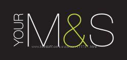 M&S. Англия без комиссии.