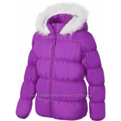 Демисезонная куртка Levro р. 152-158