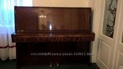 Пианино Одесса