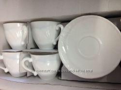 Сервизы чайные LUMINARC, 12 предметов. Оригинал