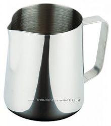 Джагг питчер, кувшин для молока от 150мл до 1. 5л