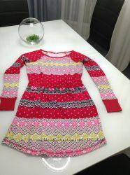 Ночная рубашка Victoria&acutes Secret , новая, оригинал
