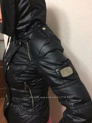 Куртка осеньзима