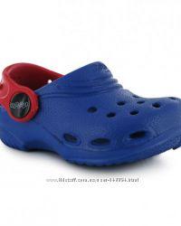 Детские сандалии Crocs Jibbitz by Crocs Childrens Sandals Размер J 12