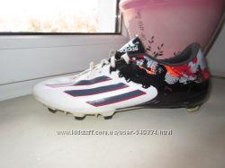 Бутсы Adidas 40 р. Оригинал